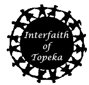 InterlfaithLogo